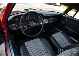 1968 Porsche 911 (CC-1216901) for sale in Raleigh, North Carolina