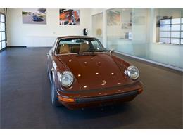 1974 Porsche 911 (CC-1216938) for sale in Las Vegas, Nevada