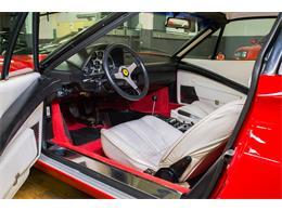 1978 Ferrari 308 GTS (CC-1216964) for sale in Fairfield County, Connecticut