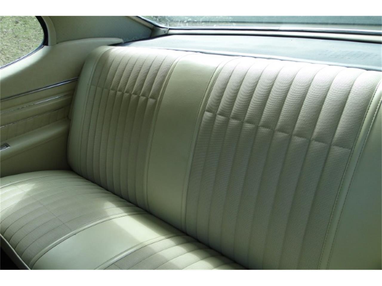 1970 Pontiac GTO (CC-1216993) for sale in Prior Lake, Minnesota
