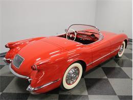 1954 Chevrolet Corvette (CC-1217037) for sale in Lavergne, Tennessee