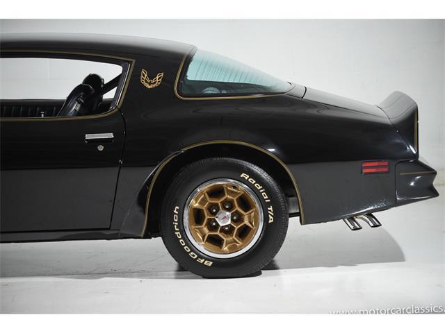 1976 Pontiac Firebird (CC-1217090) for sale in Farmingdale, New York