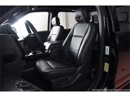 2018 Ford F150 (CC-1217095) for sale in Farmingdale, New York