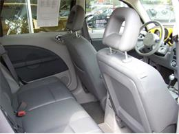 2006 Chrysler PT Cruiser (CC-1217123) for sale in Holland, Michigan