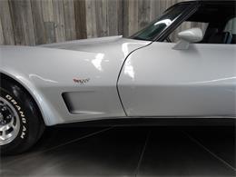 1979 Chevrolet Corvette (CC-1217152) for sale in Bettendorf, Iowa