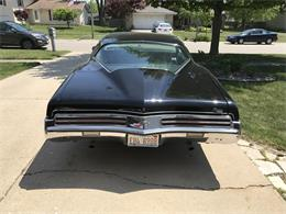 1973 Buick Riviera (CC-1217272) for sale in Plainfield, Illinois