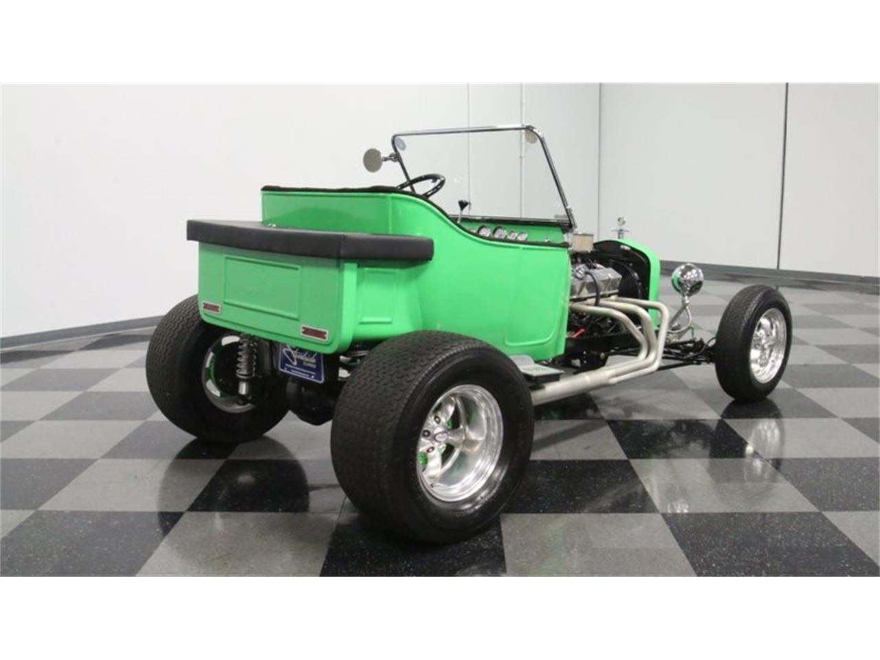 1923 Ford T Bucket (CC-1217282) for sale in Lithia Springs, Georgia