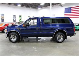 2009 Ford F250 (CC-1217294) for sale in Kentwood, Michigan