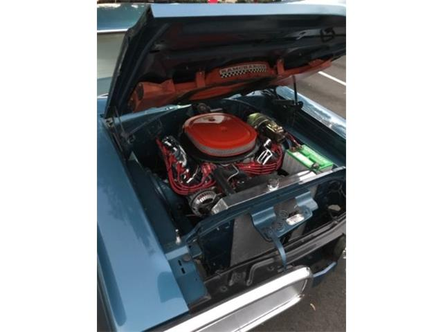 1970 Dodge Super Bee (CC-1217318) for sale in Cadillac, Michigan