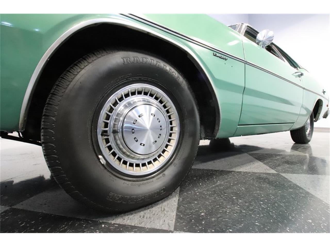 1974 Dodge Dart (CC-1217347) for sale in Mesa, Arizona
