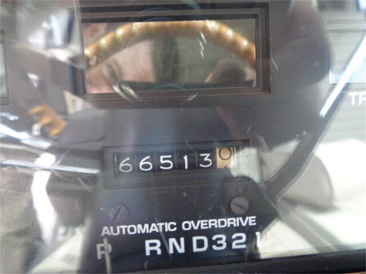 1983 Buick Riviera (CC-1217383) for sale in Staunton, Illinois