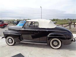1941 Ford Deluxe (CC-1217388) for sale in Staunton, Illinois