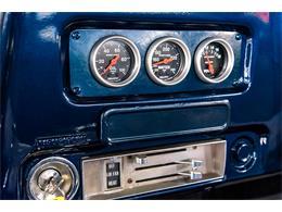 1971 Chevrolet C10 (CC-1217406) for sale in Salem, Ohio