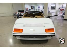 1983 Ferrari 512 (CC-1217413) for sale in Chatsworth, California