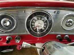 1961 Ford F100 (CC-1217424) for sale in Hanover, Massachusetts