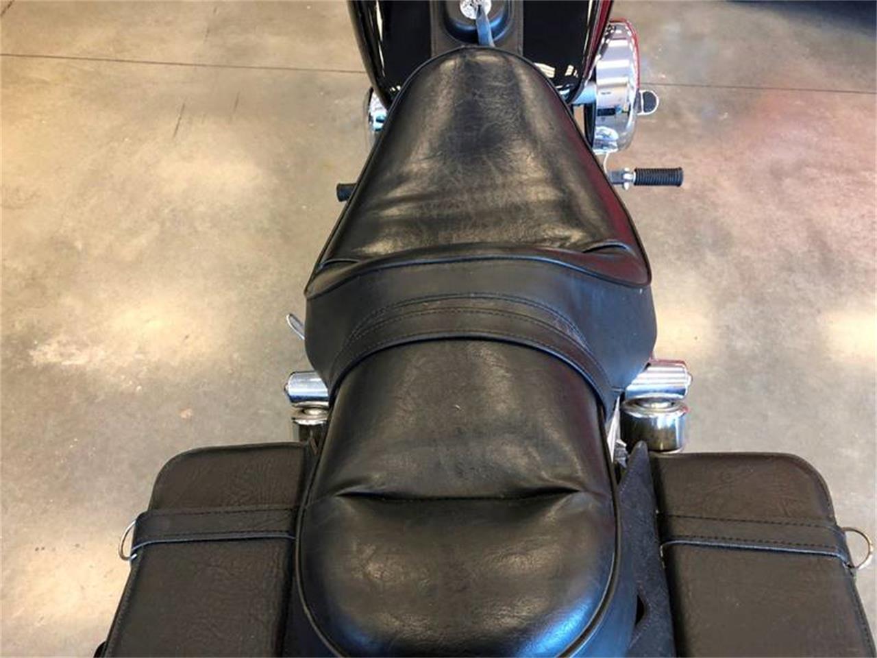 2004 Harley-Davidson Motorcycle (CC-1217504) for sale in Olathe, Kansas