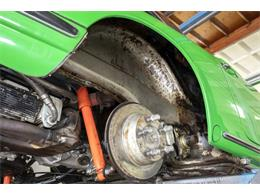 1967 Porsche 911 (CC-1217526) for sale in Pleasanton, California