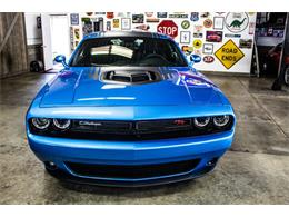 2016 Dodge Challenger (CC-1217527) for sale in Grand Rapids, Michigan