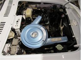 1970 Mazda Cosmo (CC-1217540) for sale in Sarasota, Florida