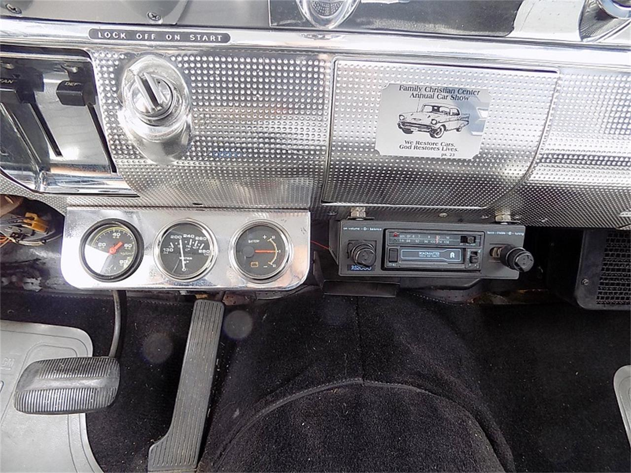 1959 Chevrolet Impala (CC-1217543) for sale in POMPANO BEACH, Florida