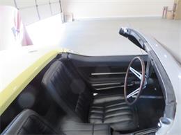 1968 Chevrolet Corvette (CC-1217556) for sale in Indio, California