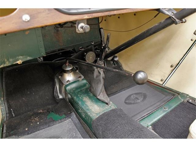 1933 Austin 7 (CC-1217630) for sale in Morgantown, Pennsylvania