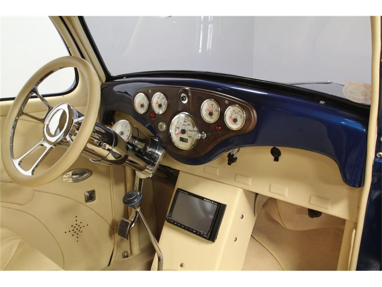 1948 Anglia Street Rod (CC-1217638) for sale in Concord, North Carolina