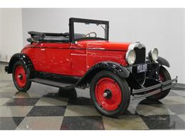 1928 Chevrolet AB National (CC-1217661) for sale in Lavergne, Tennessee
