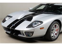 2005 Ford GT (CC-1217700) for sale in Scotts Valley, California