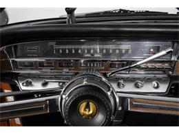 1966 Chrysler Imperial Crown (CC-1217706) for sale in St. Charles, Missouri