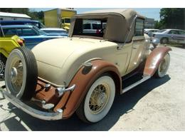 1940 Buick Model 56 (CC-1217712) for sale in Cadillac, Michigan