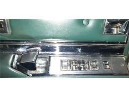 1967 Cadillac Fleetwood (CC-1210775) for sale in Cadillac, Michigan