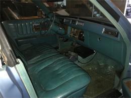 1979 Cadillac Seville (CC-1217762) for sale in Miami, Florida