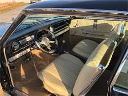 1965 Chevrolet Impala SS (CC-1217778) for sale in Clarksburg, Maryland