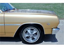1965 Chevrolet Chevelle Malibu (CC-1217797) for sale in Lenexa, Kansas