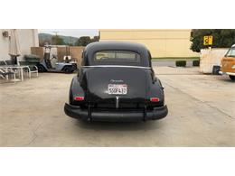 1948 Chevrolet Stylemaster (CC-1217856) for sale in Brea, California