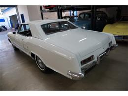 1964 Buick Riviera (CC-1217867) for sale in Torrance, California