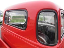 1948 Chevrolet Thriftmaster (CC-1217873) for sale in Troy, Michigan