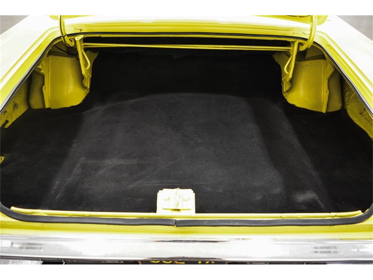 1967 Dodge Coronet (CC-1217876) for sale in Sherman, Texas