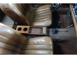 1970 Mercedes-Benz 280SL (CC-1217877) for sale in Hailey, Idaho