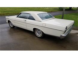 1965 Ford Galaxie 500 (CC-1210079) for sale in Knoxville, Tennessee