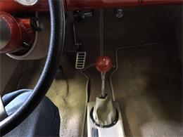 1935 Oldsmobile Street Rod (CC-1217941) for sale in Sidney, Ohio