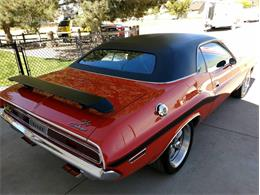 1970 Dodge Challenger R/T (CC-1217942) for sale in Meridian, Idaho