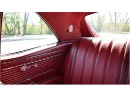 1966 Buick Skylark (CC-1218175) for sale in Richmond, Illinois
