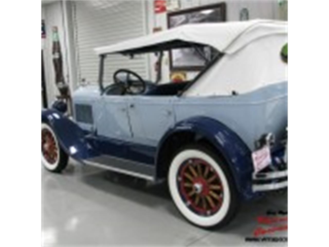 1925 Chrysler B70 (CC-1218200) for sale in Summerville, Georgia