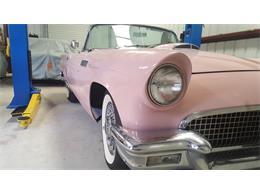 1957 Ford Thunderbird (CC-1218204) for sale in Jensen Beach, Florida