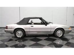 1990 Ford Mustang (CC-1218224) for sale in Lithia Springs, Georgia