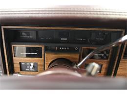1985 Cadillac Seville (CC-1218226) for sale in Lithia Springs, Georgia
