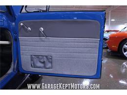 1966 Volkswagen Beetle (CC-1218299) for sale in Grand Rapids, Michigan