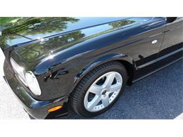 2002 Bentley Arnage (CC-1218319) for sale in Frederick, Maryland